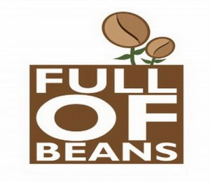 что значит Full of beans перевод?