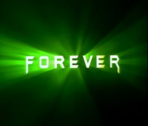 Forever - перевод