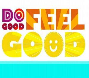 что значит Feel Good перевод?