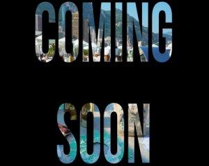 Coming Soon - перевод