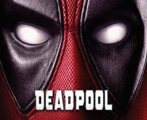 Deadpool - перевод