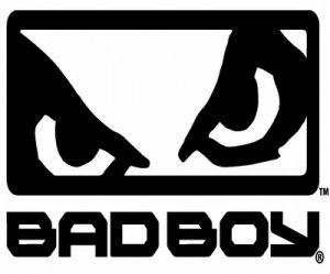Bad boy - перевод