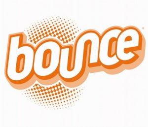 Bounce - перевод