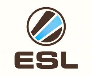 ESL - перевод