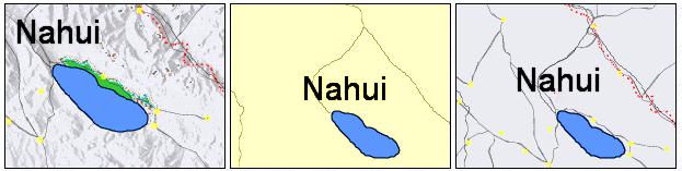 Гора Нахуй.