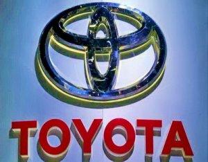 что значит Знак Тойота?