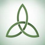 что значит кельтские символы?