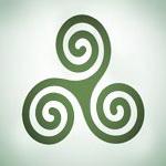 что такое кельтские символы?