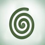 что значат кельтские символы?