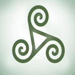 кельтские символы значение.