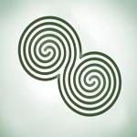 что значит кельтский символ?
