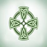 кельтский крест и его значение.