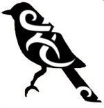 кельтский зодиак крапивник.