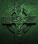 символ кельтского креста значение.