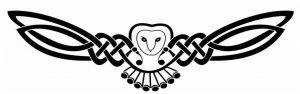 кельтские знаки зодиака.