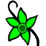 цвет зелёный значение.