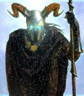 кельтский бог таранис значение.
