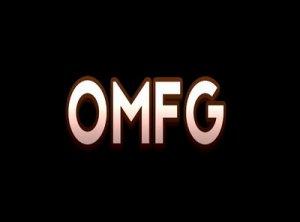 Что означает OMFG?