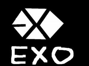 Exo - что значит?