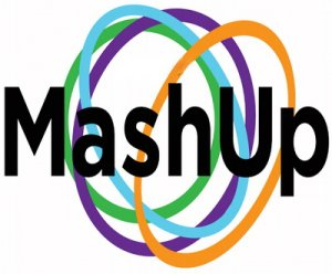 Mashup - что значит?