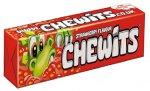 Чуитс конфеты.