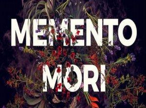 Memento mori - перевод