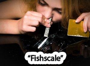 Fishscale - перевод
