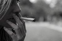 Эффекты от употребления марихуаны.