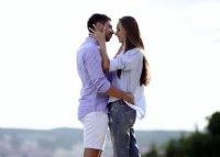 Что чувствует мужчина, когда влюбляется?