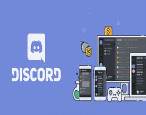 Дискорд, Discord - что значит?