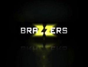 Что значит Brazzers?