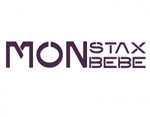 Монбебе - что значит?