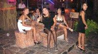 Сколько стоят проститутки на Пхукете?