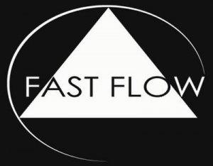 Фаст Флоу - что значит?