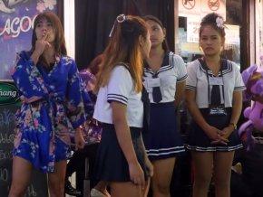 Таиланд, что нужно знать туристу?