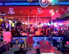 Цены проституток в Таиланде.