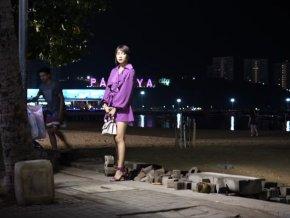 Секс-тур в Таиланд.