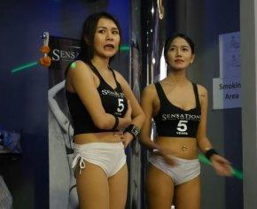 Как общаться в Таиланде?