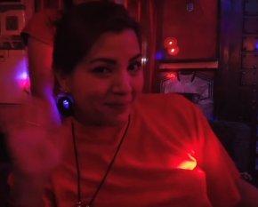 Кто такие барные девушки в Таиланде?