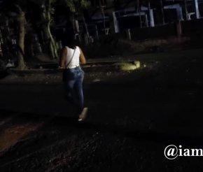 О секс-туризме в Доминикане.