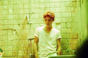 Почему Лухан ушёл из EXO?