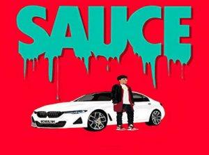 Sauce - перевод