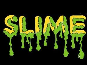 Slime - перевод?