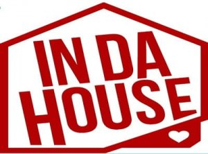 Инда, In da House - что значит?