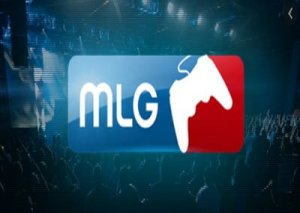 MLG, МЛГ - что значит?
