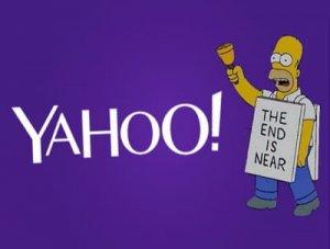 Yahoo что значит?