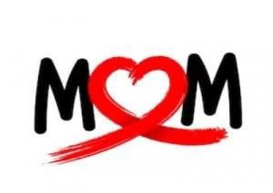Mom - перевод