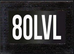 Что значит 80 lvl?