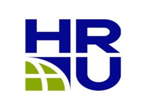 HRU - перевод
