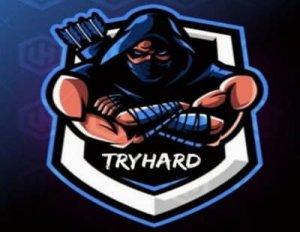 TryHard, Трайхард - что значит?